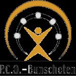 pco-bunschoten
