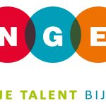 Logo Stichting Tangent